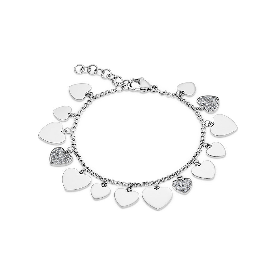 GMK Armband 88213696
