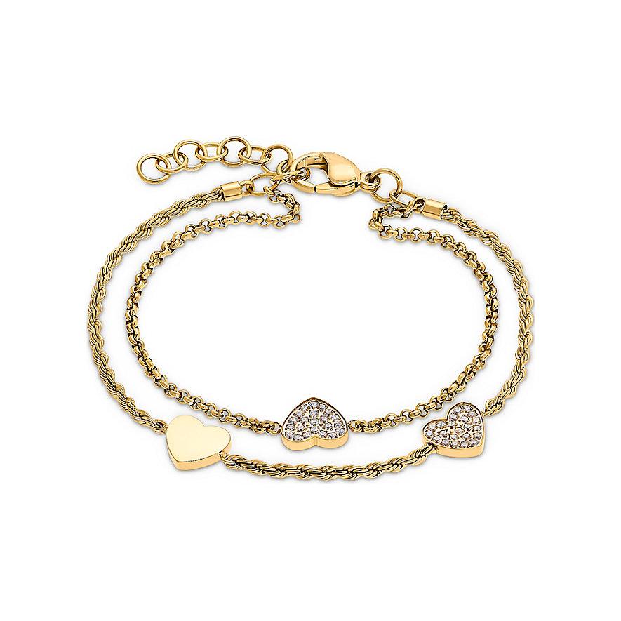 GMK Armband 88213777