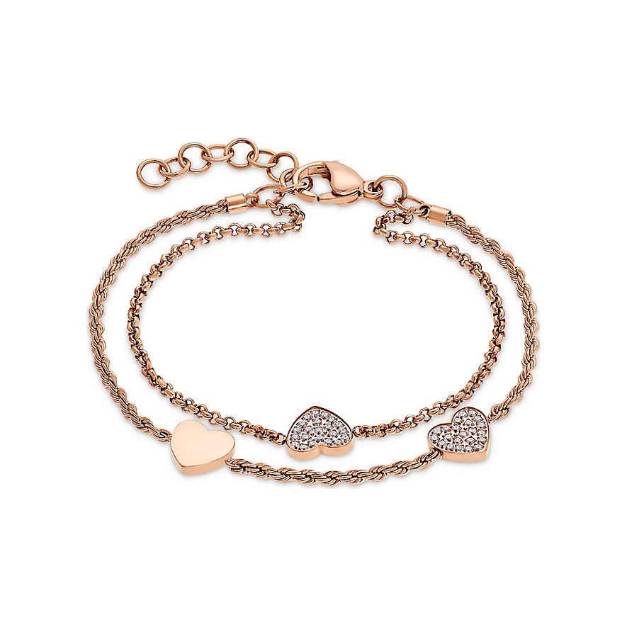 GMK Armband 88213785