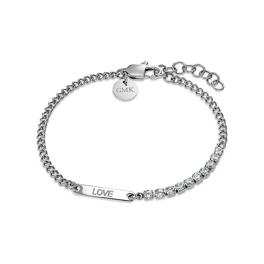 GMK Armband 88213921