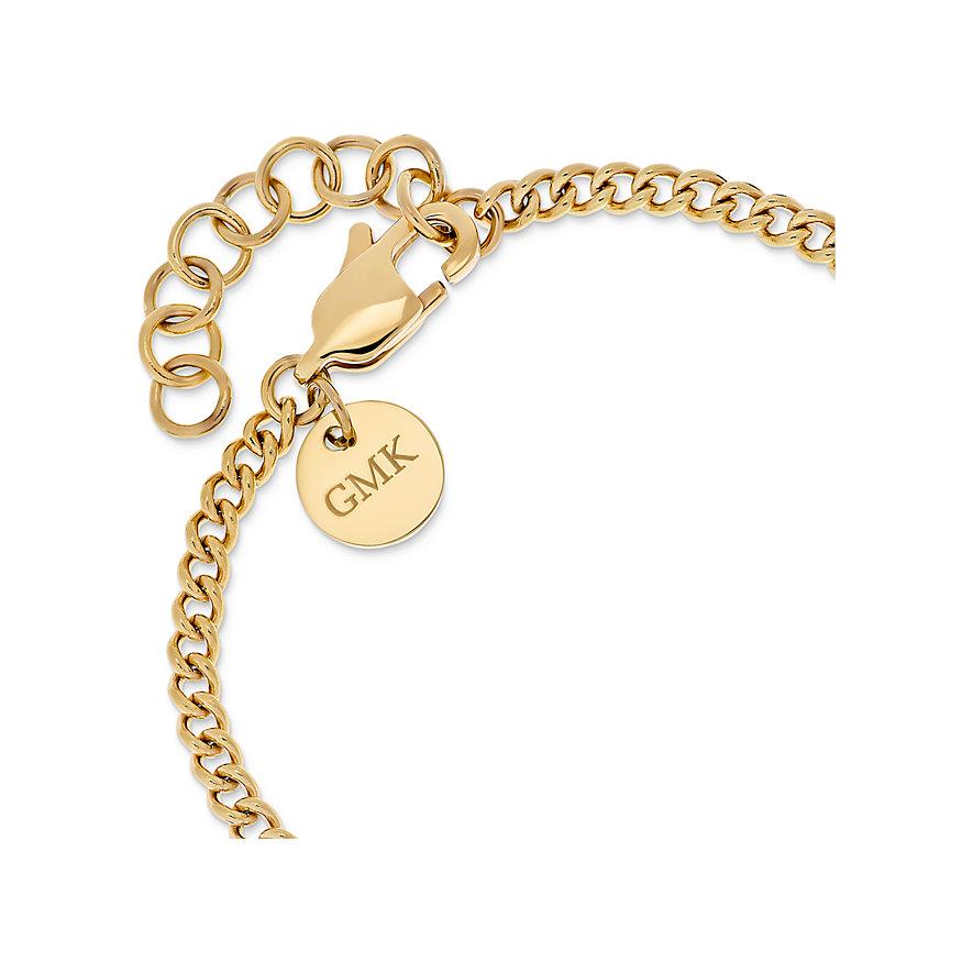 GMK Armband 88213939