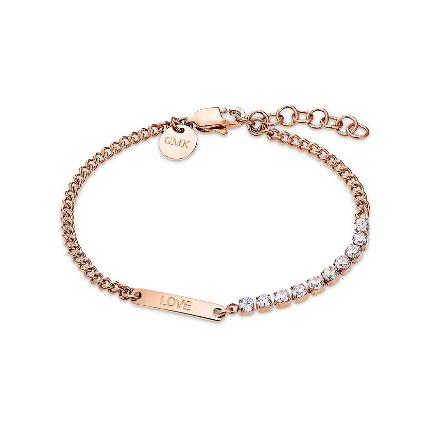 GMK Armband 88213947