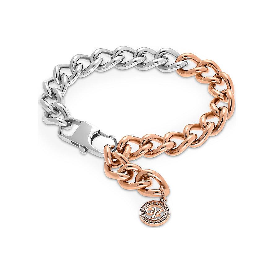 GMK Armband 88214277