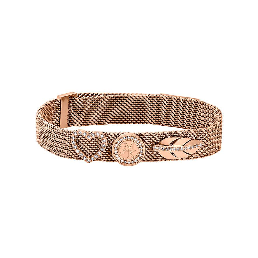 GMK Collection Armband 87526089