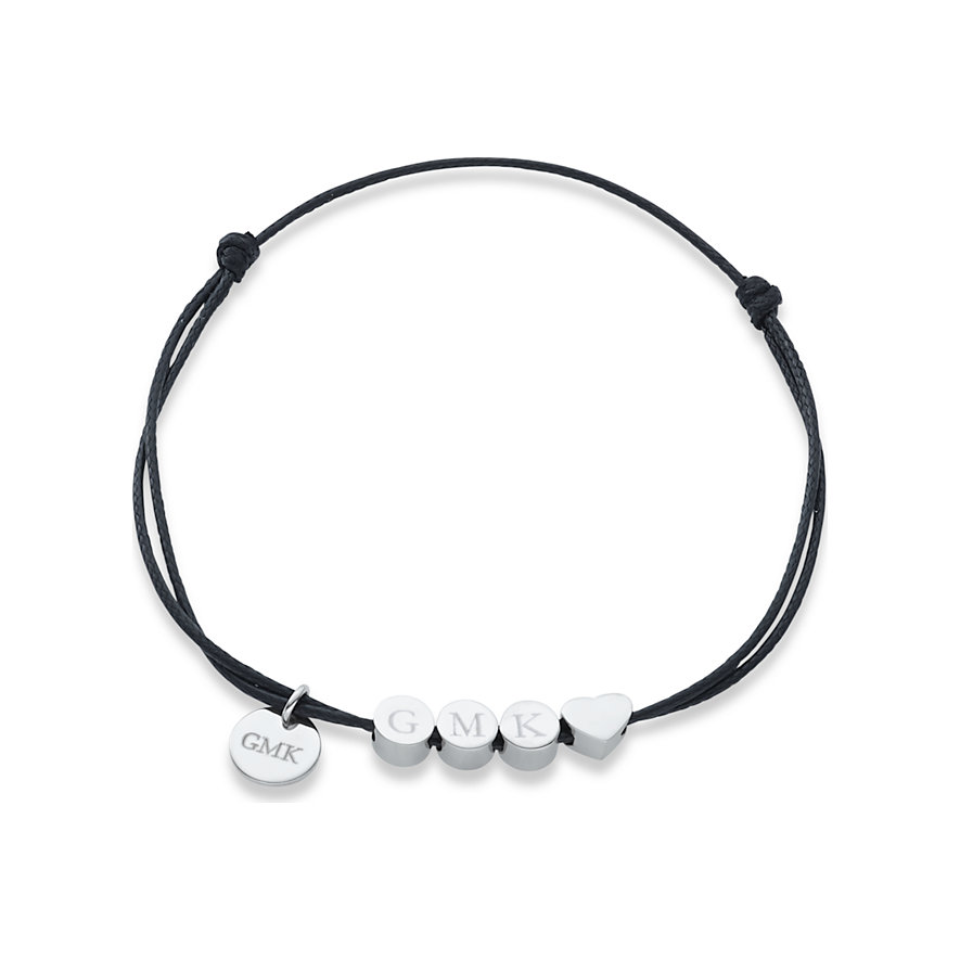 gmk-collection-armband