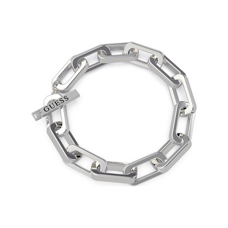 Guess Armband T-bar UMB20000
