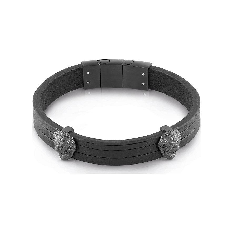 Guess Armband UMB29011