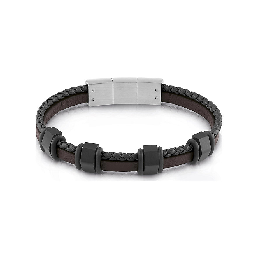 guess-herrenarmband