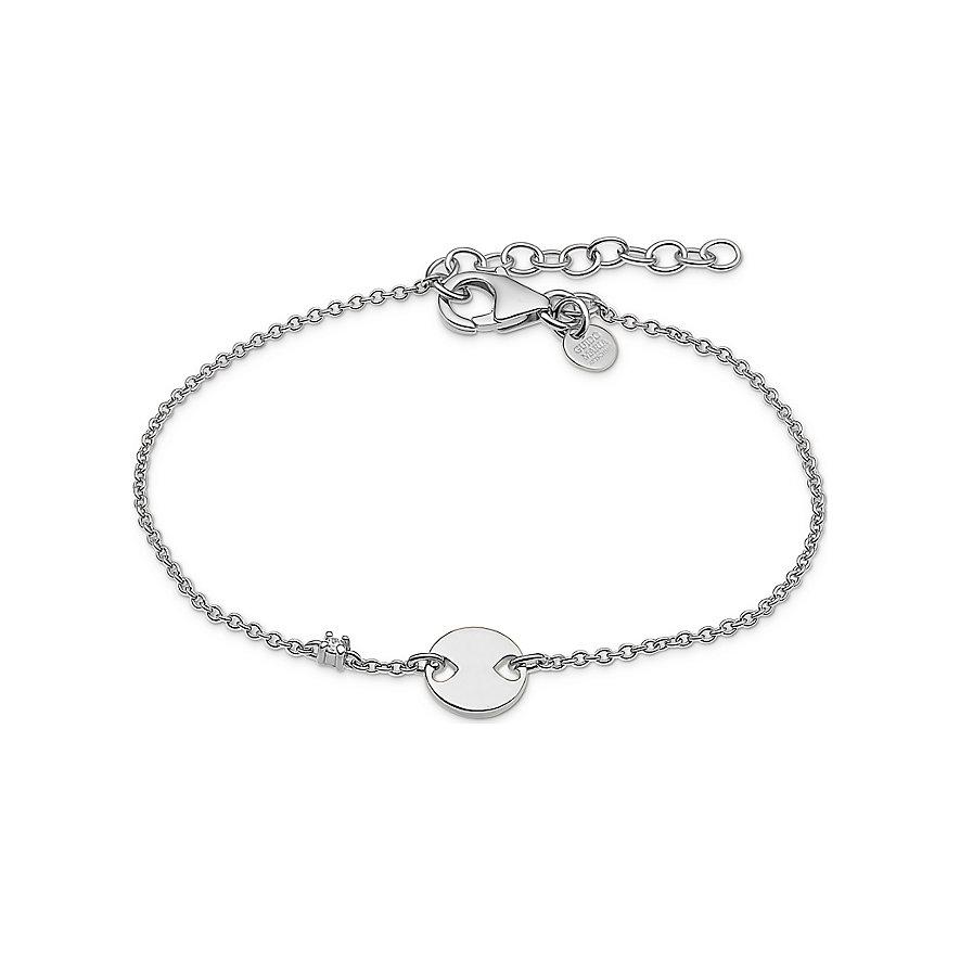 Guido Maria Kretschmer Armband 87769062