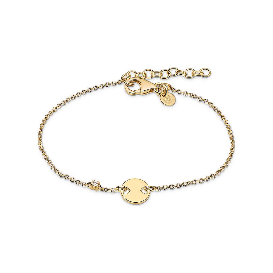 Guido Maria Kretschmer Armband 87769071