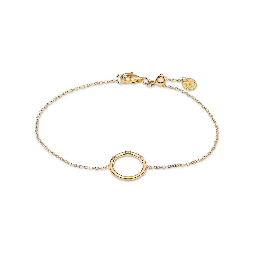 Guido Maria Kretschmer Armband 87775402
