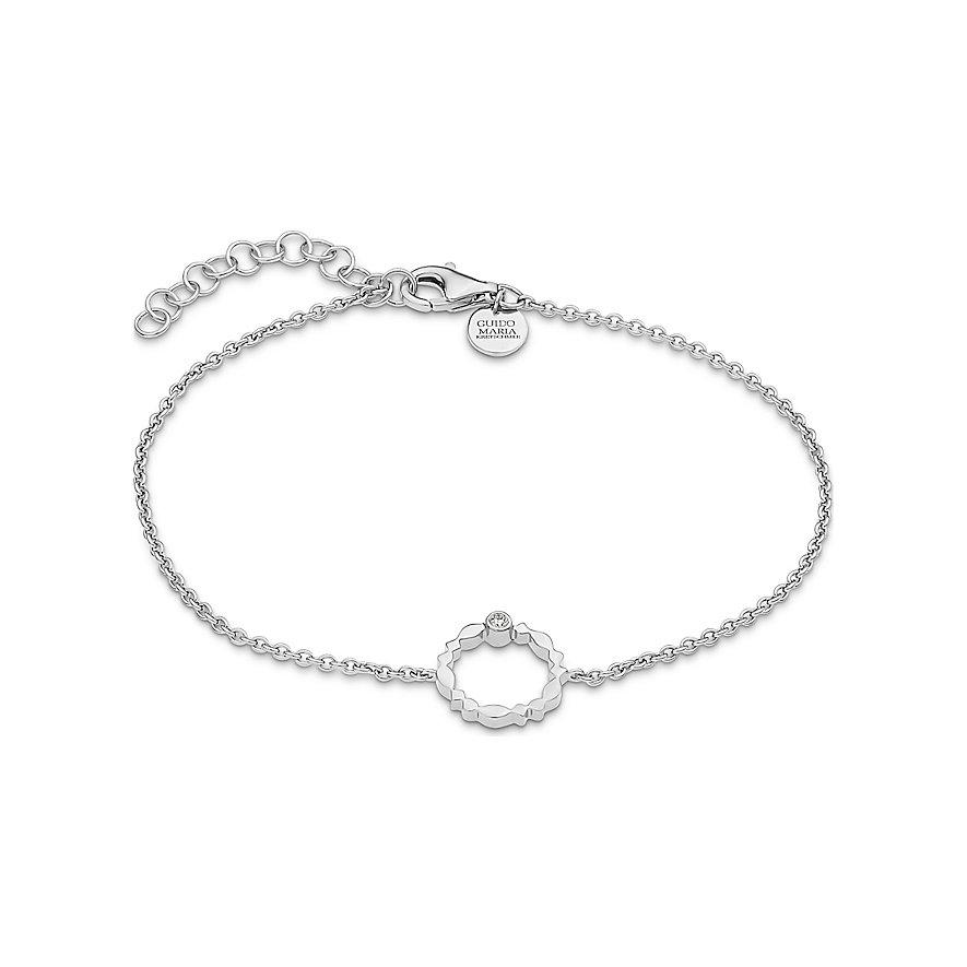 Guido Maria Kretschmer Armband 87785807