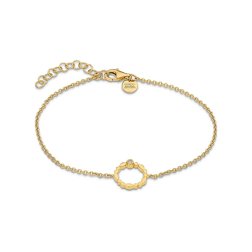 Guido Maria Kretschmer Armband 87785831