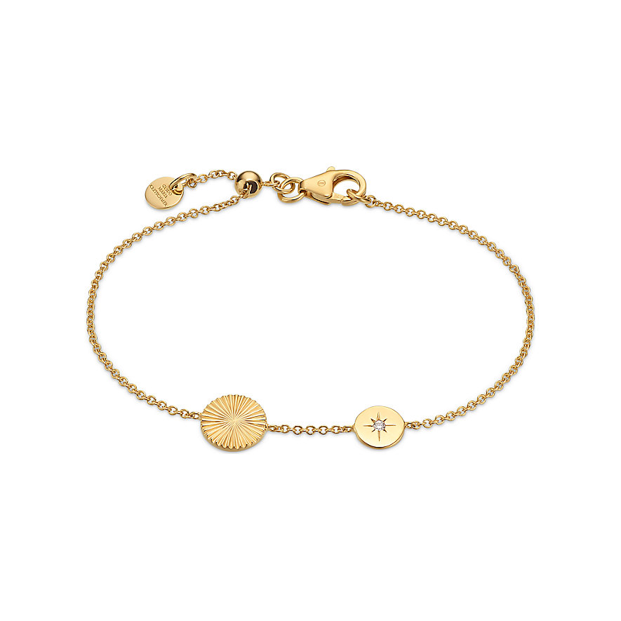 Guido Maria Kretschmer Armband 87941221