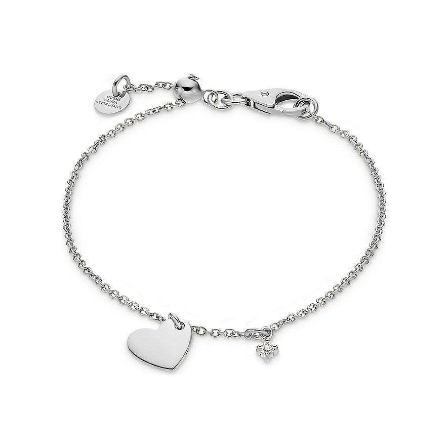Guido Maria Kretschmer Armband 88008693