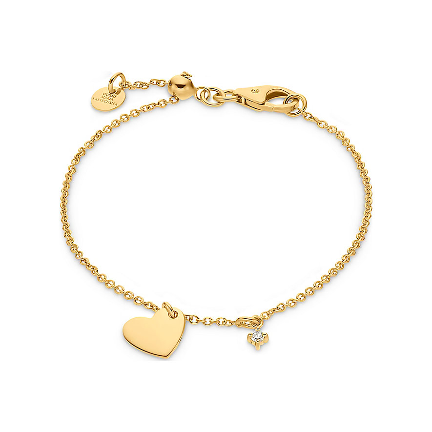 Guido Maria Kretschmer Armband 88008707
