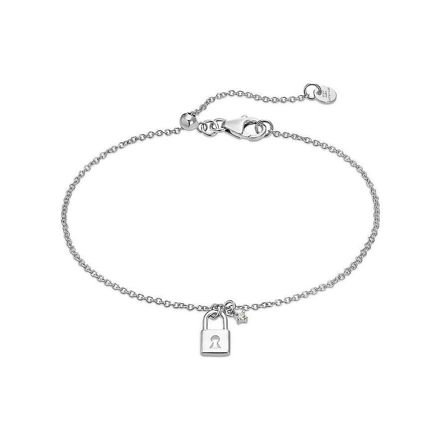 Guido Maria Kretschmer Armband 88214706
