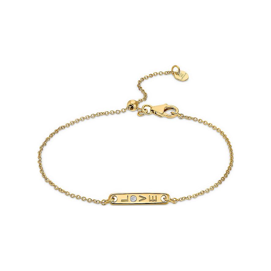 Guido Maria Kretschmer Armband 88214757