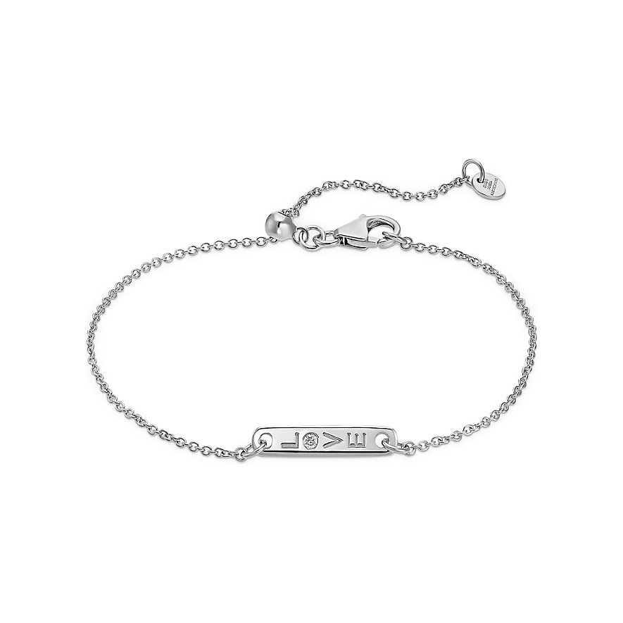 Guido Maria Kretschmer Armband 88214765