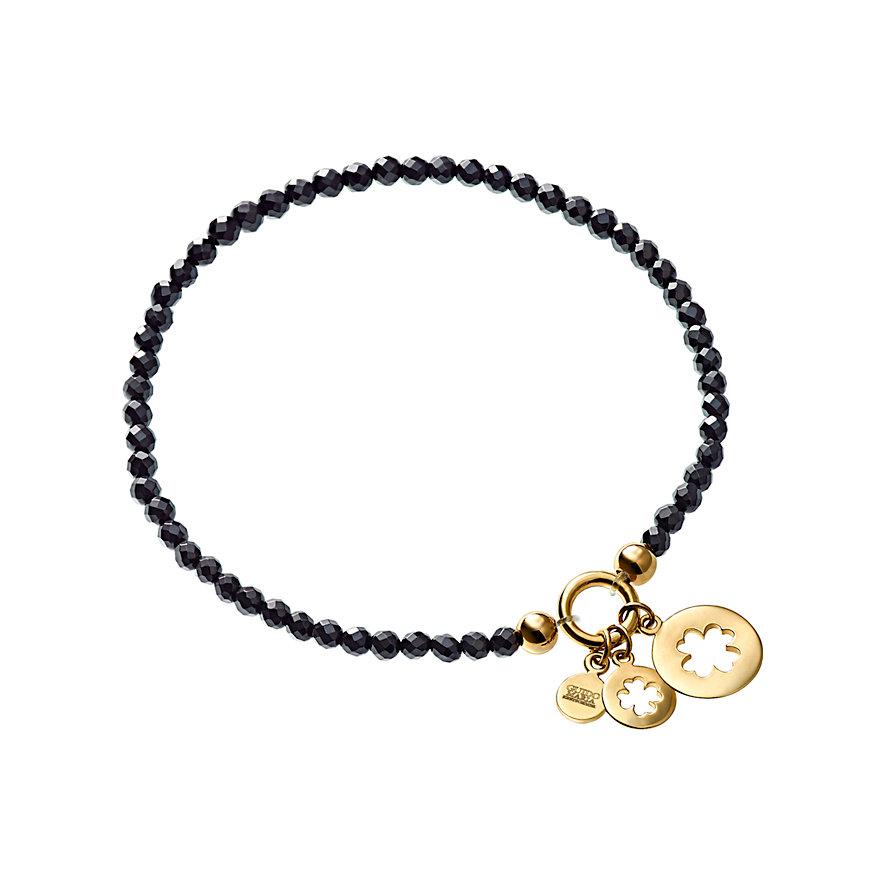guido-maria-kretschmer-armband, 99.90 EUR @ christ-de