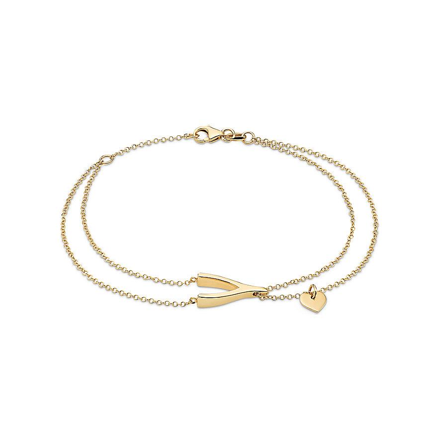 guido-maria-kretschmer-armband, 69.90 EUR @ christ-de