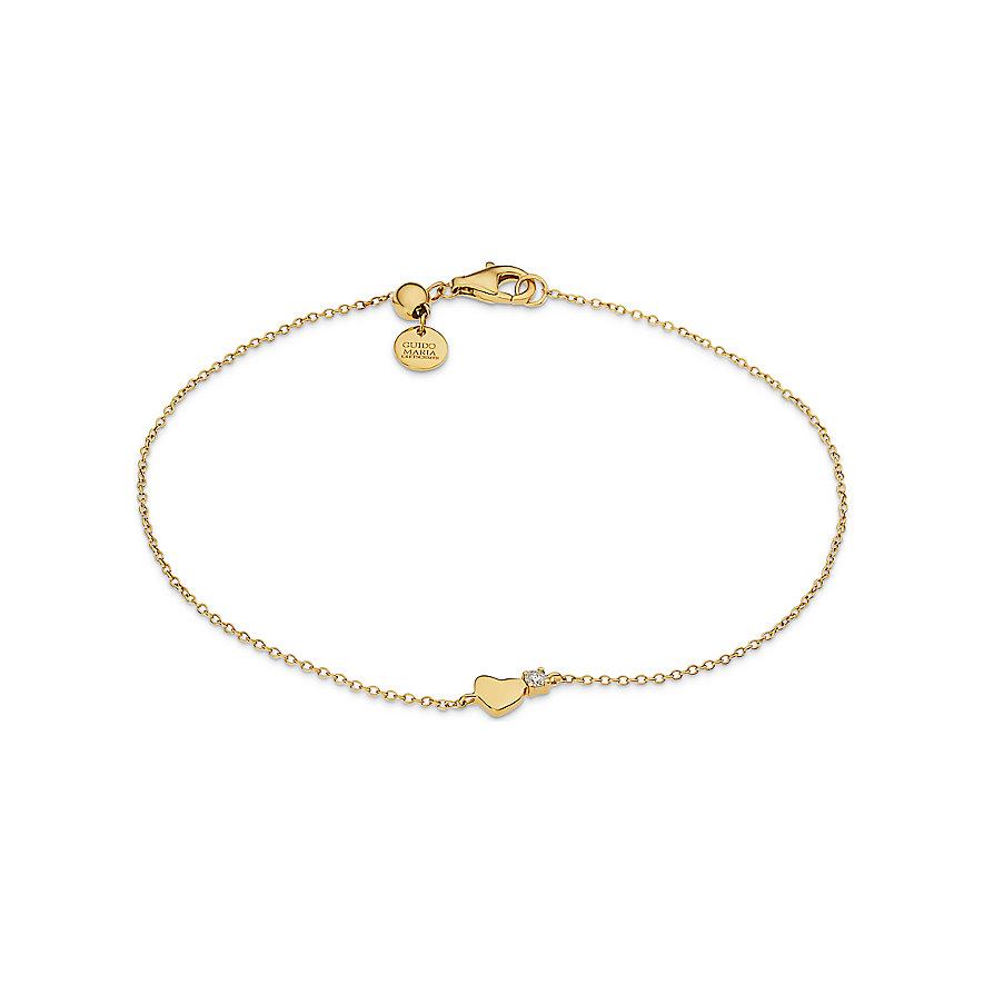 guido-maria-kretschmer-armband