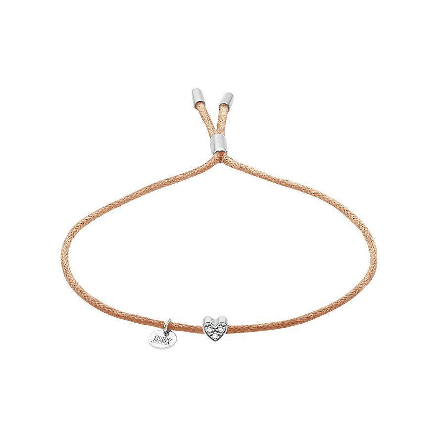 guido-maria-kretschmer-diamant-armband-59bl-cso32-d-nude