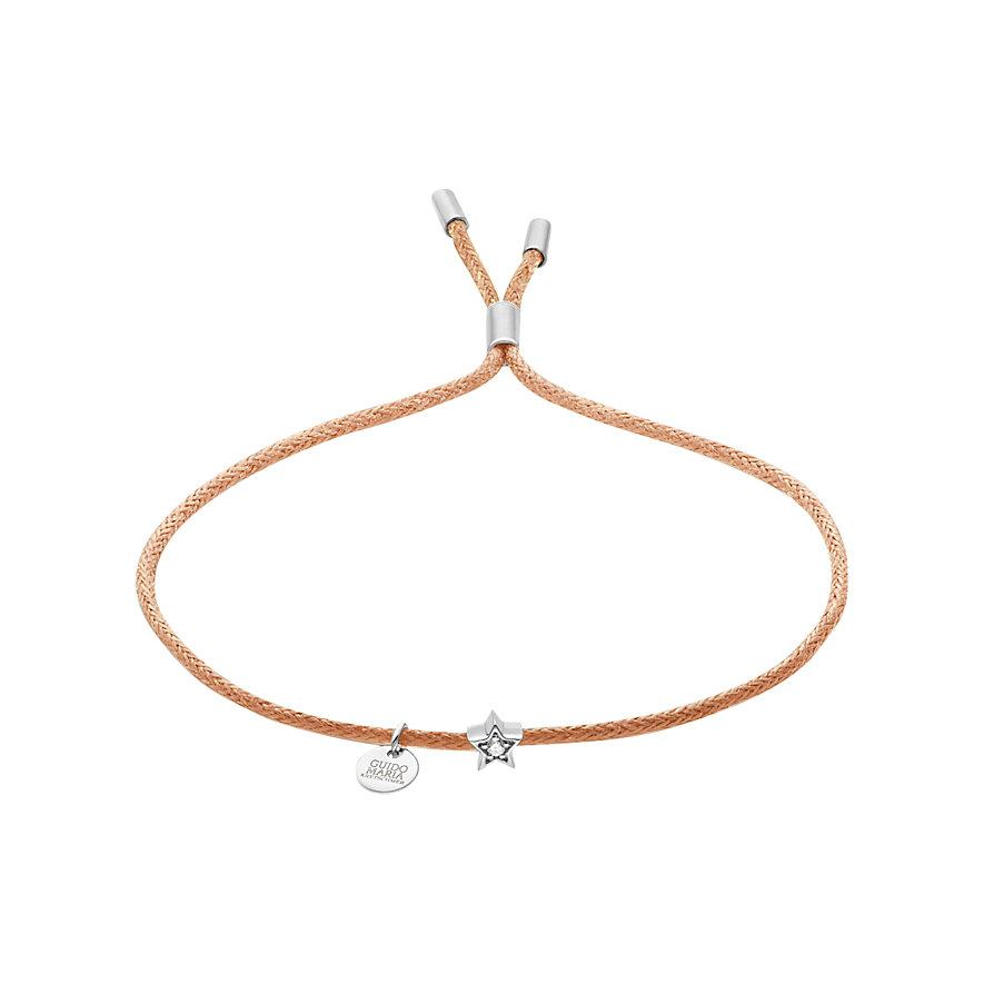 guido-maria-kretschmer-diamant-armband-59bl-cso34-d-nude
