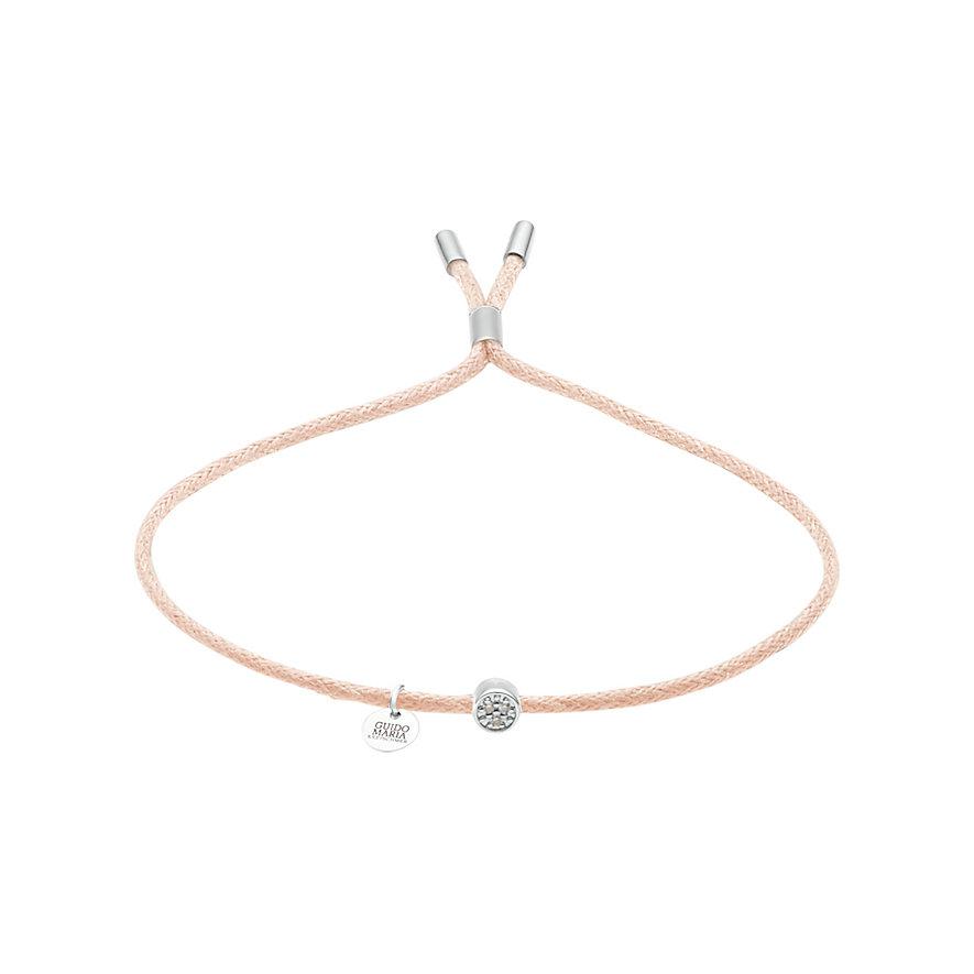 guido-maria-kretschmer-diamant-armband-59bl-cso38-nude