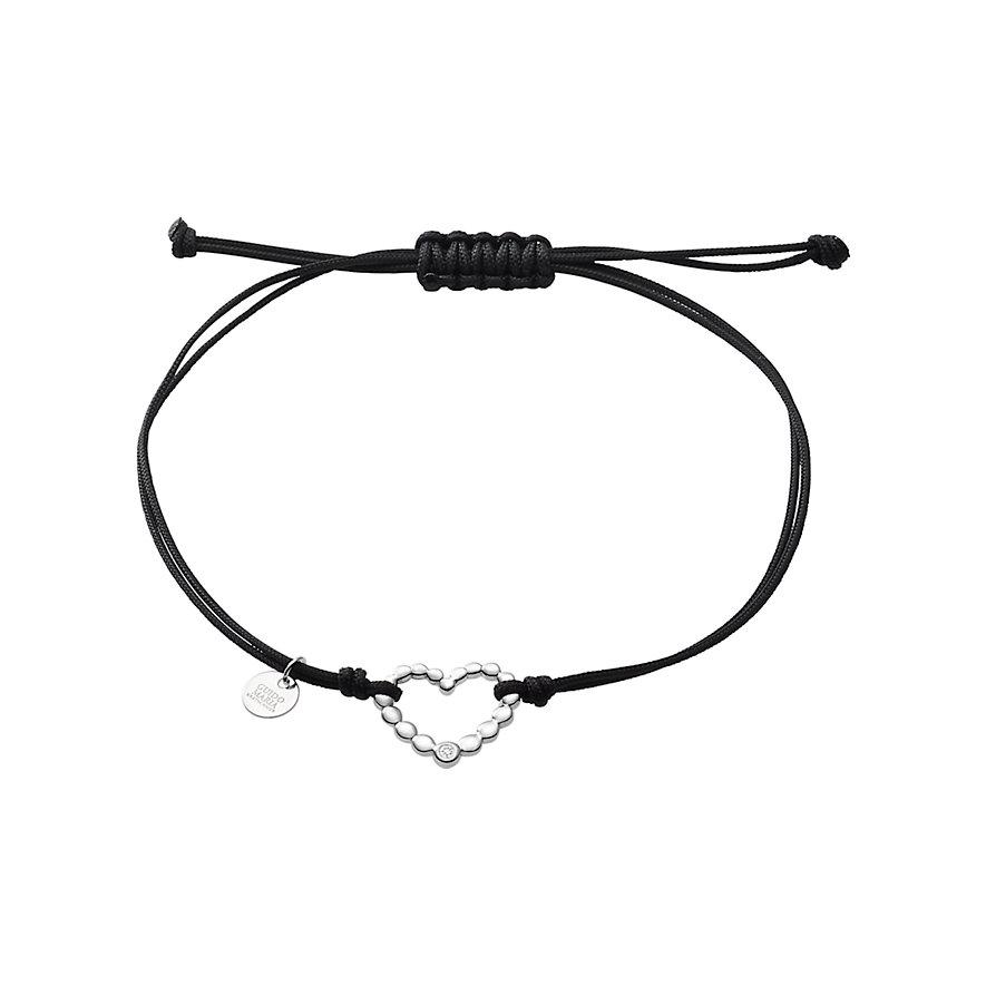 guido-maria-kretschmer-diamantarmband
