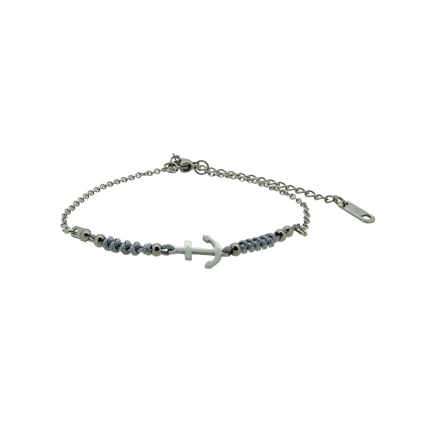 Hafen-Klunker Anker Armband Harmony 110419