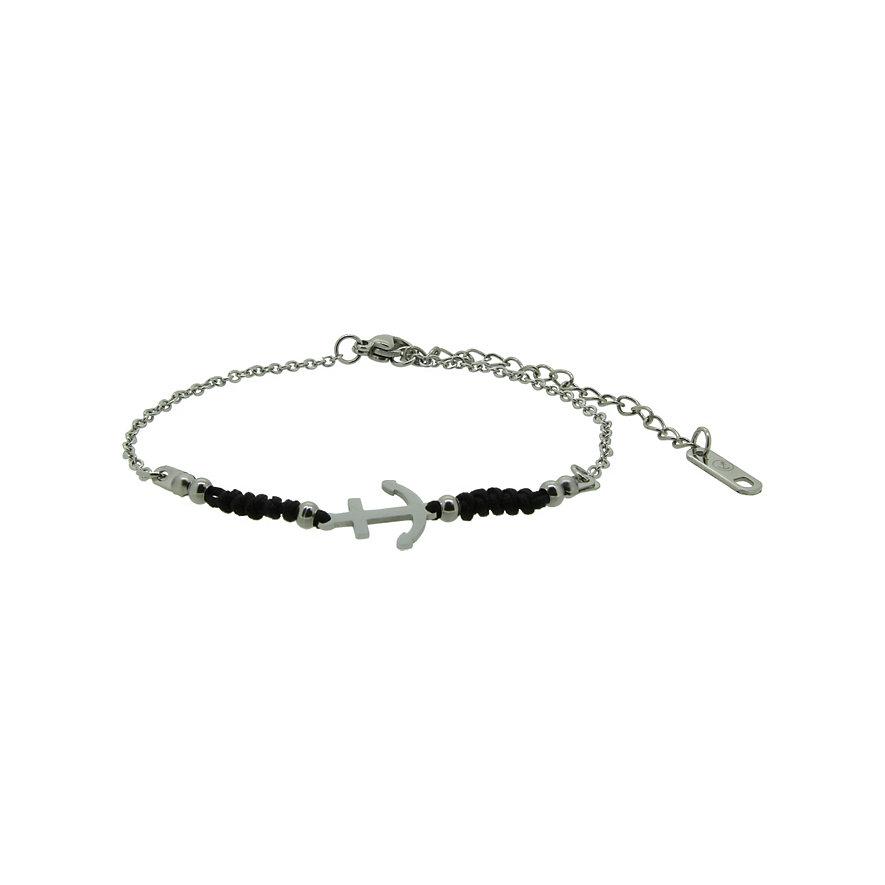 Hafen-Klunker Anker Armband Harmony 110422
