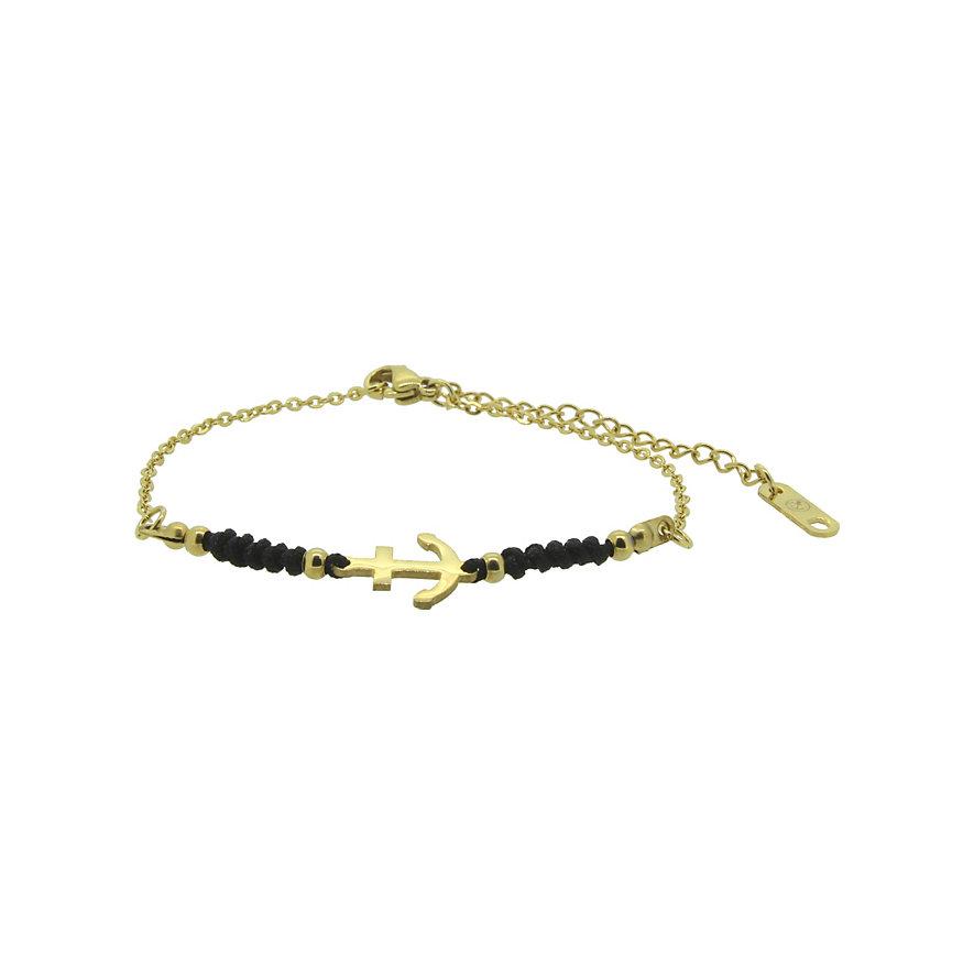 Hafen-Klunker Anker Armband Harmony 110423