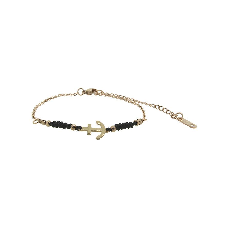 Hafen-Klunker Anker Armband Harmony 110424