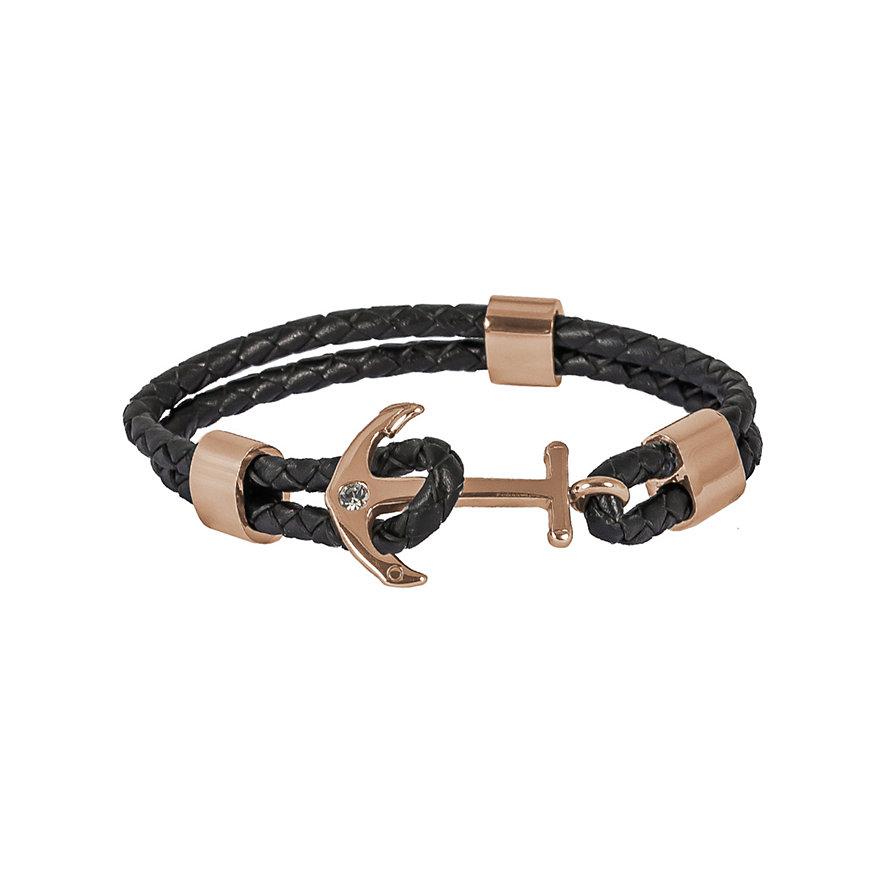 Hafen-Klunker Armband 107683-18cm