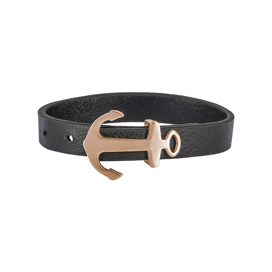 Hafen-Klunker Armband 107695-17,5-22,5cm