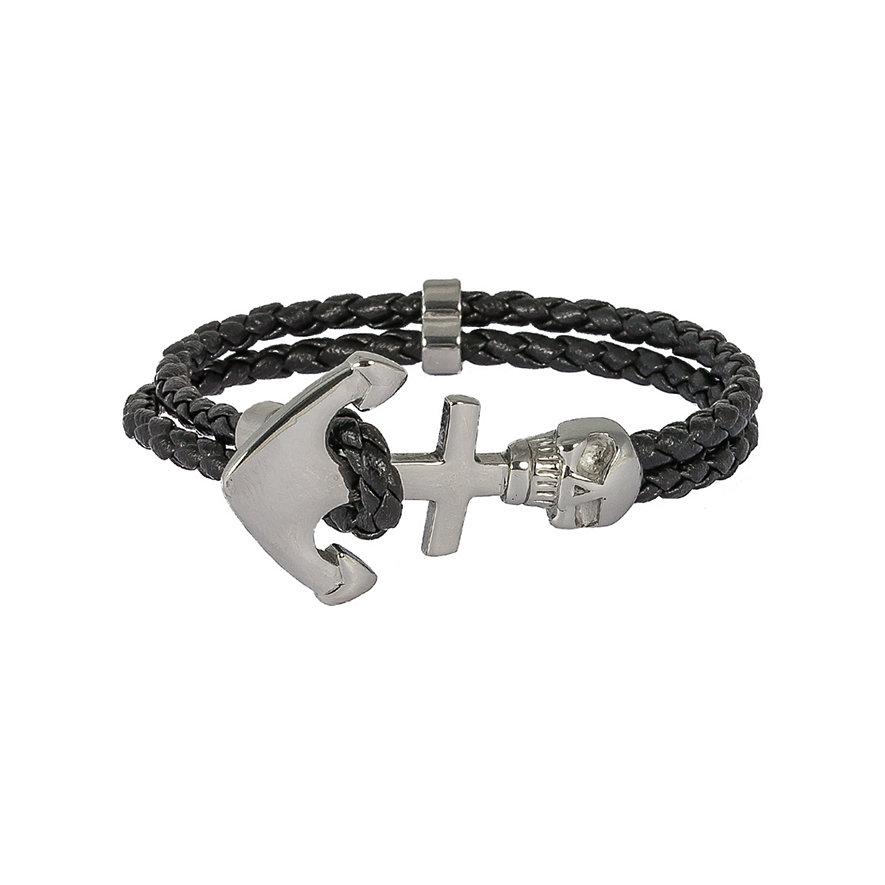Hafen-Klunker Armband 107696-19cm