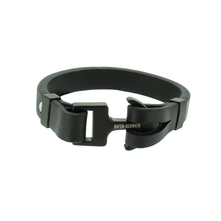 Hafen-Klunker Armband 107749 - 19 cm