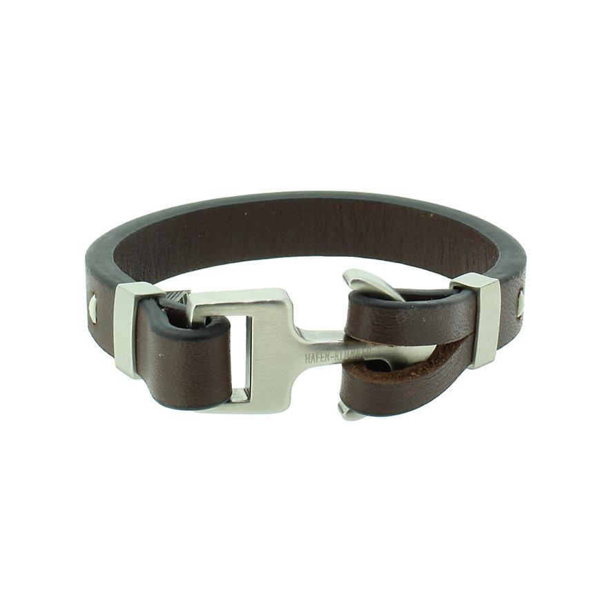 Hafen-Klunker Armband 107750 - 20 cm