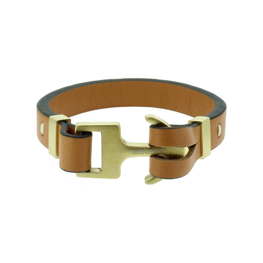 Hafen-Klunker Armband 107751 - 19 cm