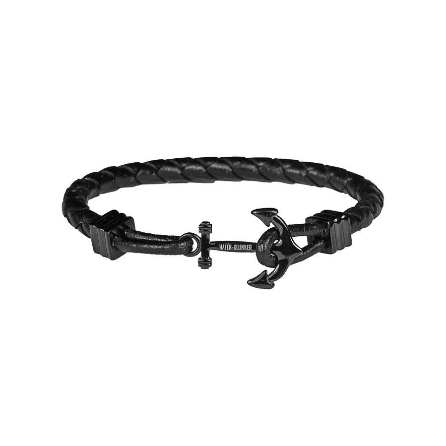 Hafen-Klunker Armband 107752-18cm