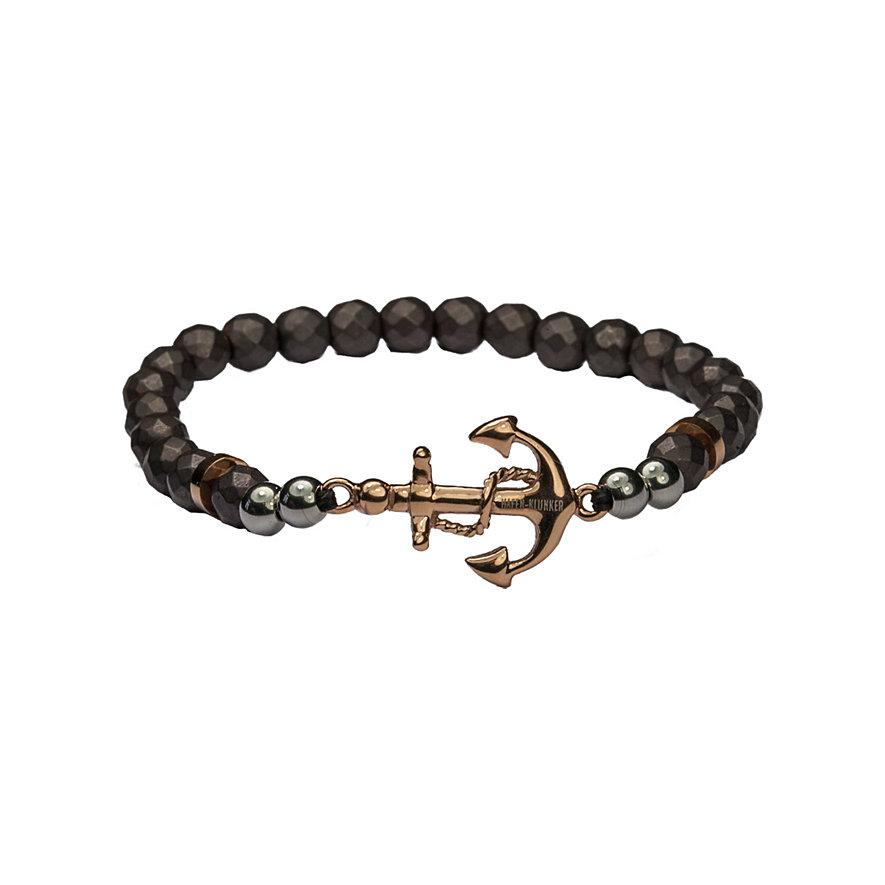 Hafen-Klunker Armband 107765-17cm