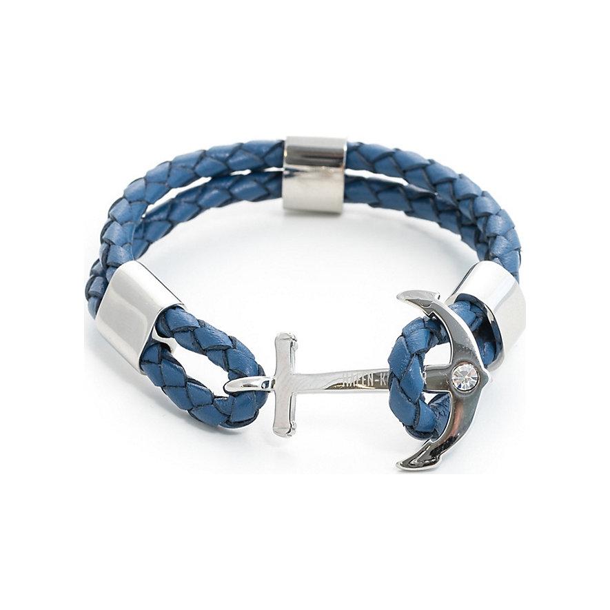 hafen-klunker-armband-anker-110496-18