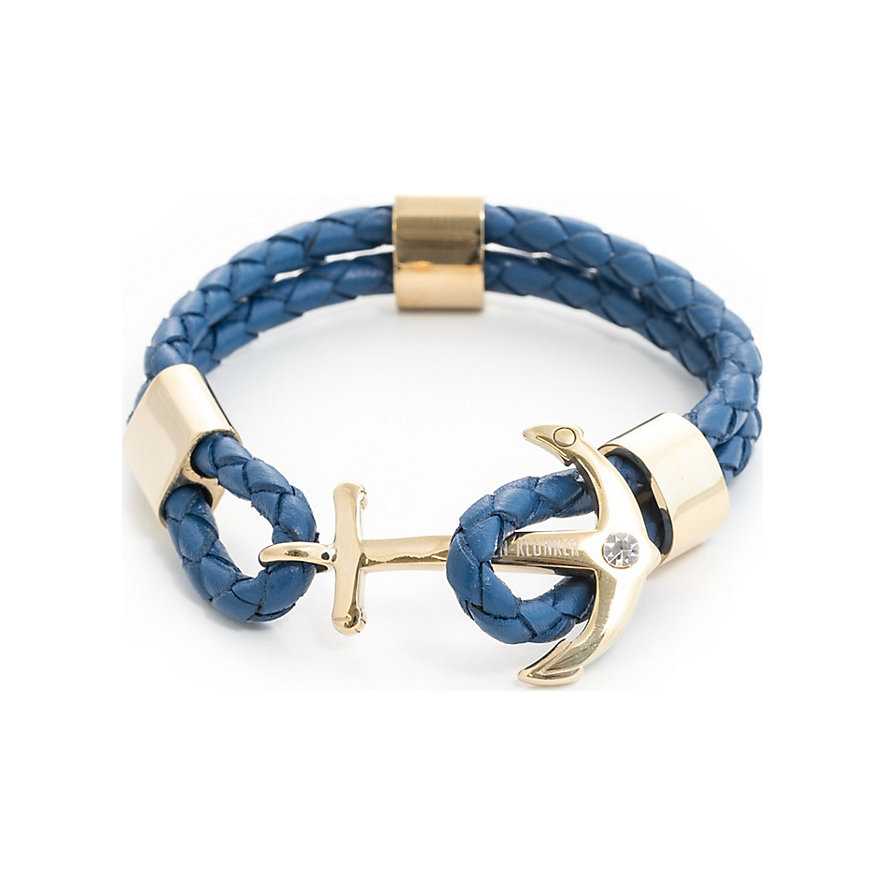 hafen-klunker-armband-anker-110497-18