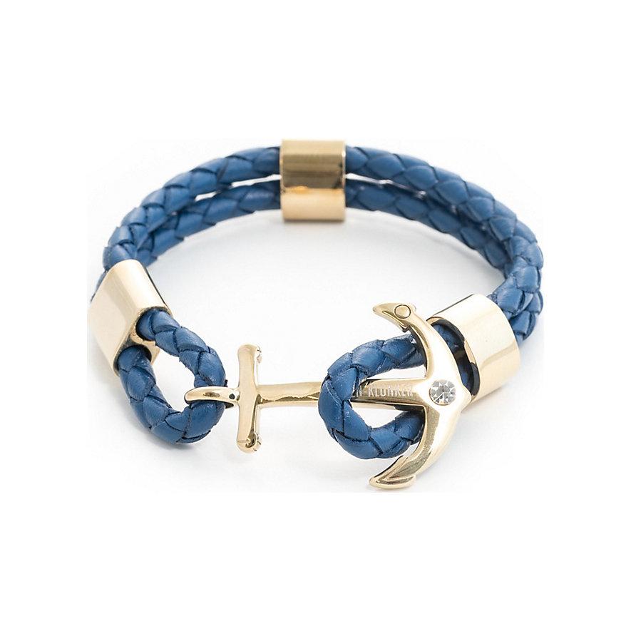 Hafen-Klunker Armband Anker 110497