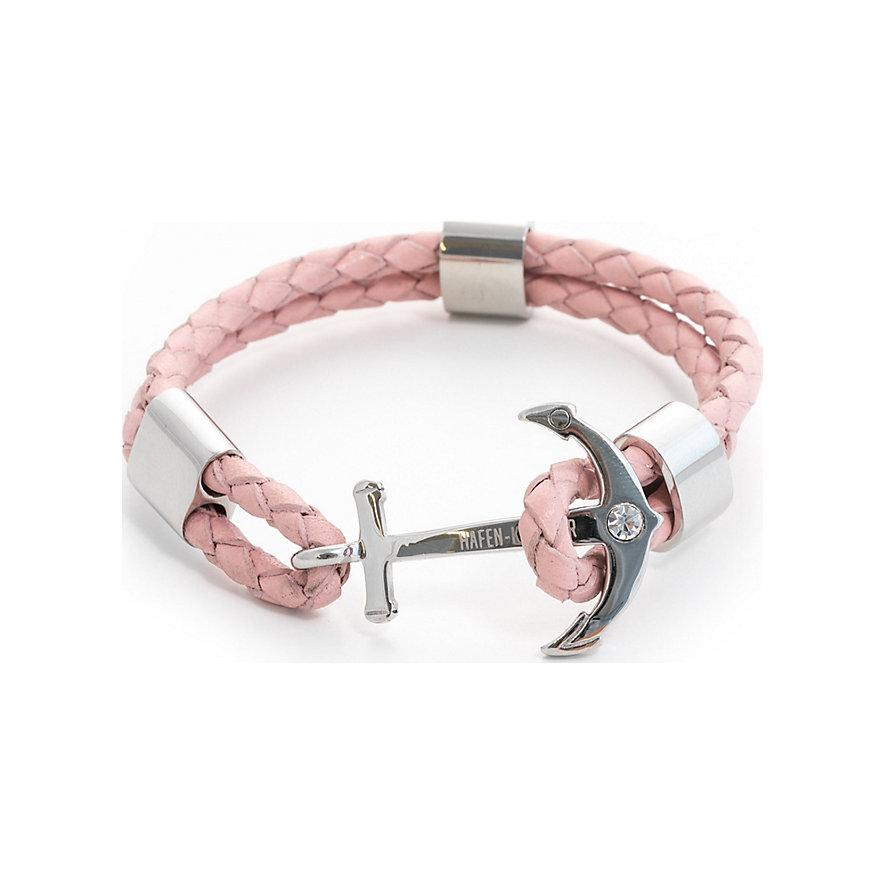 Hafen-Klunker Armband Anker 110499