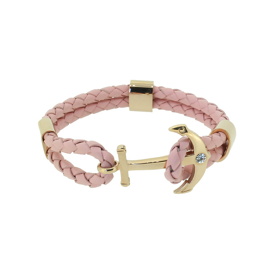Hafen-Klunker Armband Anker 110500-19
