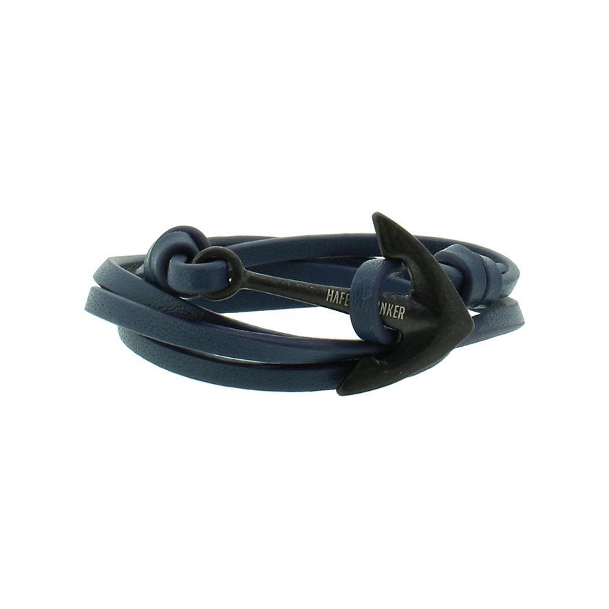 Hafen-Klunker Wickelarmband  107985