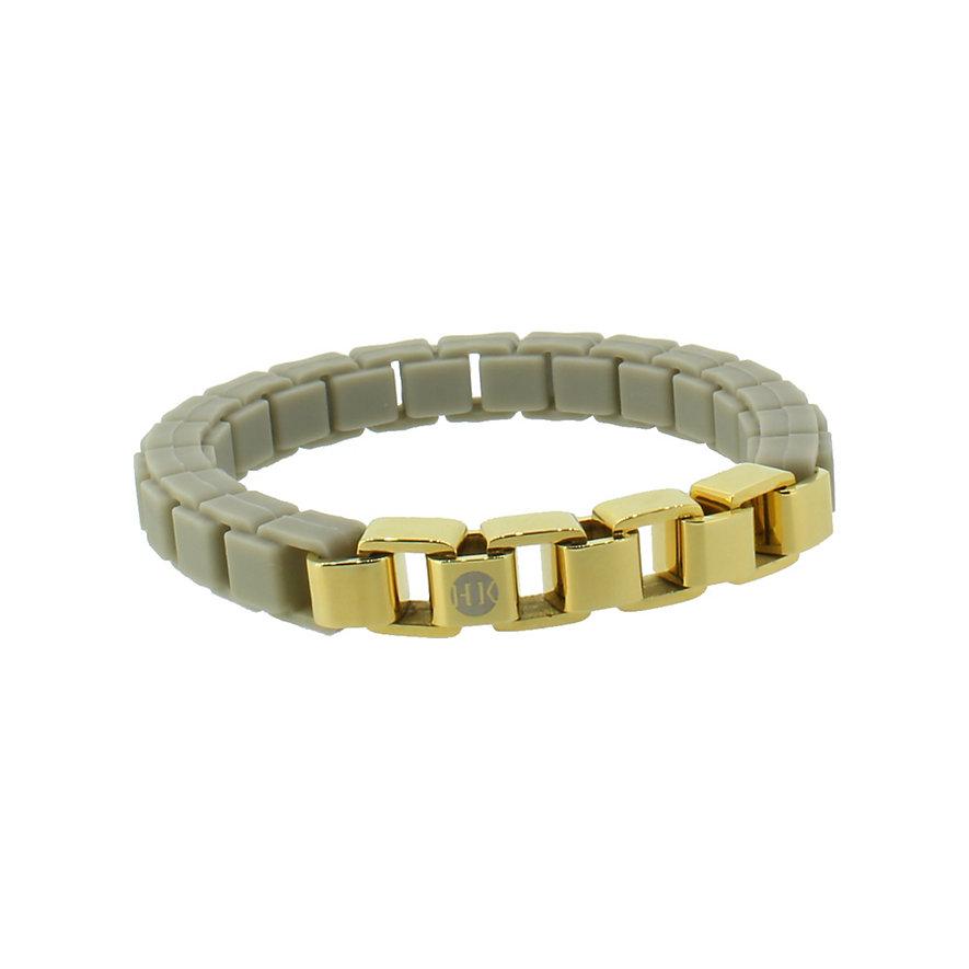 Hanse-Klunker Armband Fashion Armband 108011-19-20