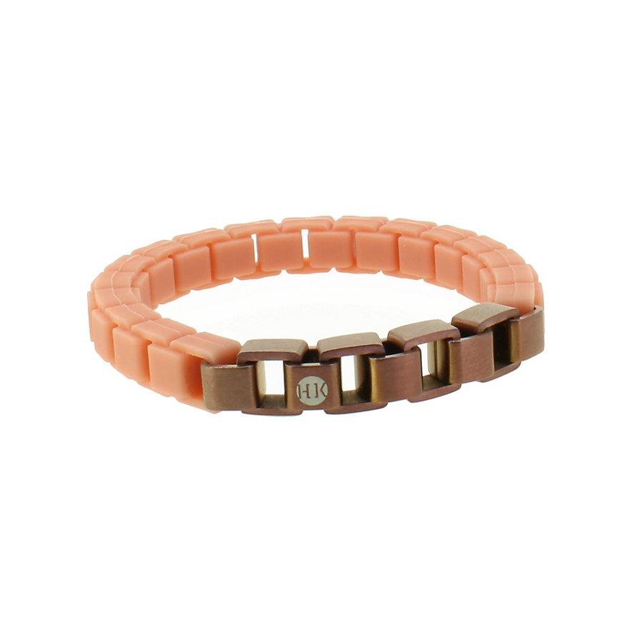 Hanse-Klunker Fashion Armband 108001